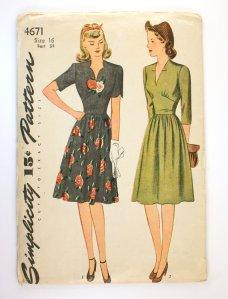 40s-dresses-1