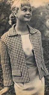 earlysixtiesjacket