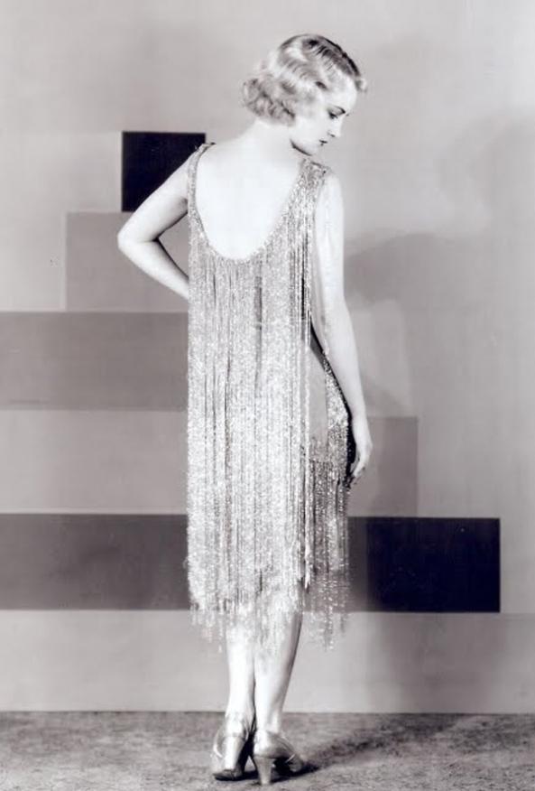 flapper-dress
