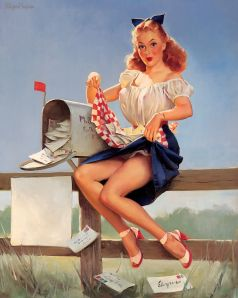 gil-elvgren-pin-up-girls-gallery-16-9