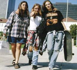 1990s-fashion-grunge-1