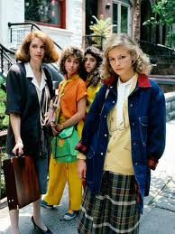 80s Outfit Fashion Jackets Vintage