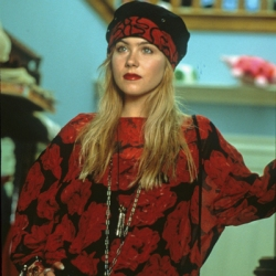 Christina-Applegate