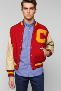 urban-outfitters-red-vintage-red-varsity-jacket-product-1-14445142-211316037_large_flex